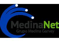 Medinanet Fibra